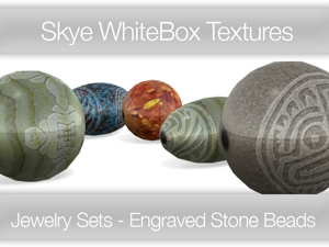 Whitebox---stone-beads_300x300