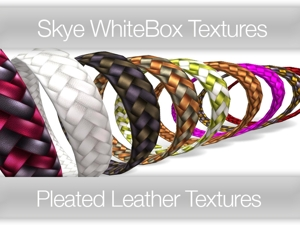 Whitebox---pleat-lth_300x300