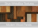 Whitebox---mod-wood_160x160