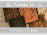Whitebox---mot-wood_160x160
