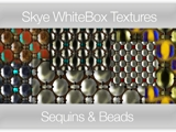 Whitebox---seq-beads_160x160