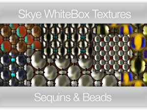 Whitebox---seq-beads_300x300