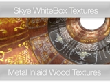 Whitebox---met-inlaid_160x160