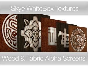 Whitebox---screen_300x300