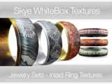 Whitebox---inlaid-rings_160x160
