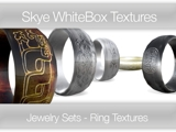 Whitebox---rings_160x160