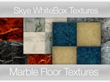 Whitebox---marble_160x160