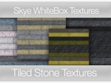 Whitebox---tiled-floor_160x160