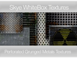 Whitebox---perf-metal_160x160