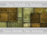 Whitebox---brass-tiles_160x160