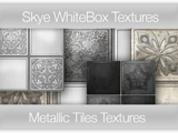 Whitebox---metallic-tiles2_160x160