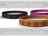 Whitebox---dec-leather2_160x160