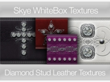 Whitebox---diamond-leather_160x160