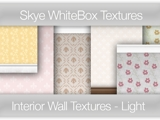 Whitebox---wall-light_160x160