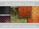 Whitebox---intwall-grungey_160x160