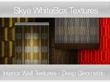 Whitebox---wall-geo-deep_160x160
