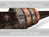 Whitebox---inlaid-wood_160x160