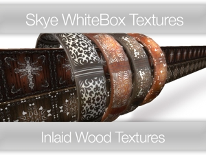 Whitebox---inlaid-wood_300x300