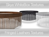 Whitebox---fringe-leather_160x160