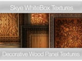 Whitebox---dec-wood_160x160