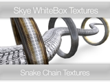 Whitebox---snake-chain_160x160