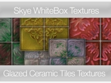 Whitebox---glazed-tiles_160x160
