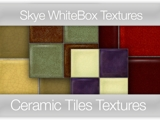 Whitebox---ceramic-tiles_160x160