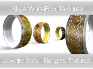 Whitebox---bangles_300x300