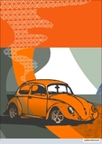 Graphic_car_poster_160x160