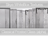 Whitebox---clas-f-glass_160x160