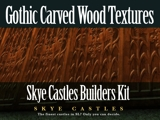 Carved_wood_template_160x160