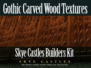 Carved_wood_template_300x300