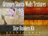 Grung-stucco-template_160x160
