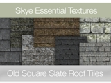 Whitebox---square-slate-roof_160x160