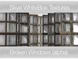 Whitebox---broken-windows_160x160