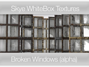 Whitebox---broken-windows_300x300