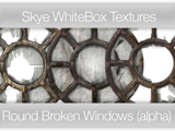 Whitebox---round-broken-wind_160x160