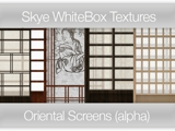 Whitebox---oriental-screens_160x160