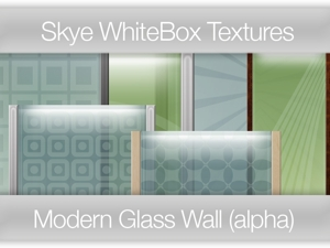 Whitebox---mod-glass-wall_300x300