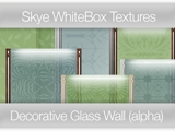Whitebox---decor-glass-wall_160x160