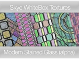 Whitebox---mod-stained-glass_160x160