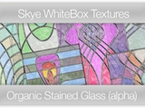 Whitebox---org-stained-glass_160x160
