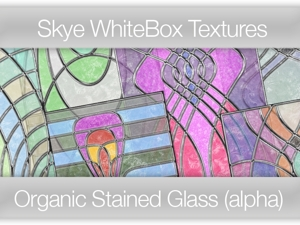 Whitebox---org-stained-glass_300x300