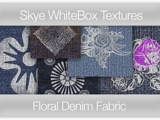 Whitebox---flor-fabric-denim_160x160