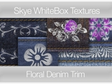 Whitebox---flor-trim-denim_160x160