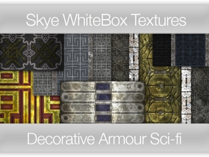 Whitebox---armour-sci-fi_300x300