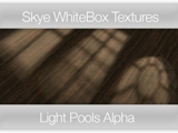 Whitebox---light-pools_160x160