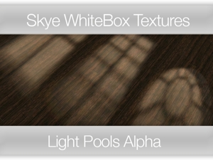 Whitebox---light-pools_300x300