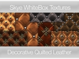 Whitebox---quilt-leather_160x160