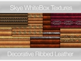 Whitebox---rib-leather_160x160